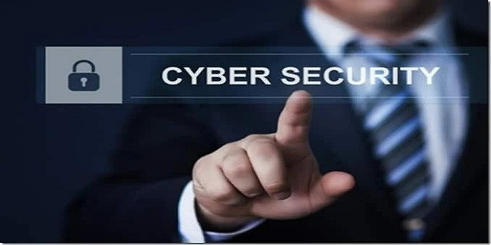 Federal Cyber Safety And Security and also the Exec Movement