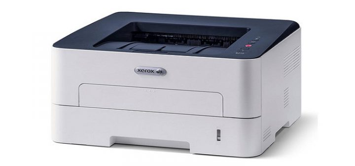 Read This Color Laser Printer Reviews