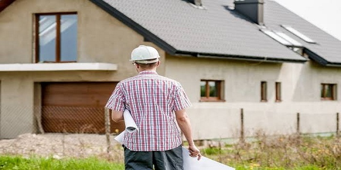 The new Home Survey Standard: what it means for anyone getting a surveyor Online