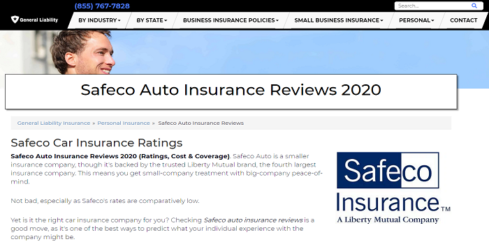 Ameriprise Insurance Reviews